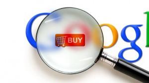 Google Buy Button