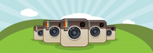 Instagram Marketing Tactics