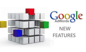 Google AdWords Tools