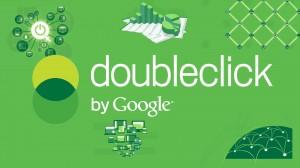 Google Doubleclick Ads