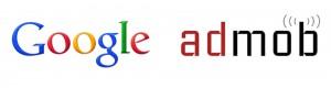 Google AdMob Tools