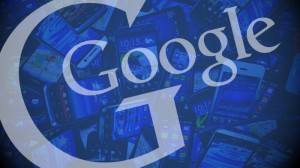 Google New Mobile Search Adds Pinterest, Vine