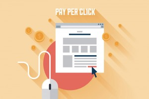 Improve Website For Good PPC Performance