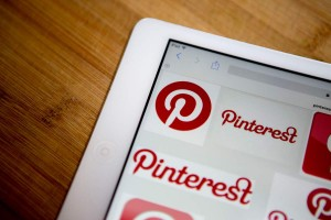 Pinterest Said To Be Raising Funding At $11 Billion Valuation