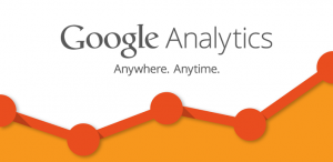 Add Ons For Google Analytics