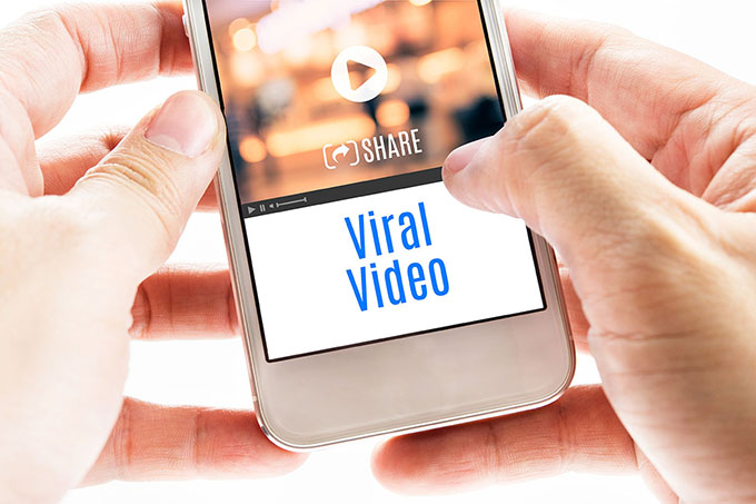 viral-video-captioning-seo2