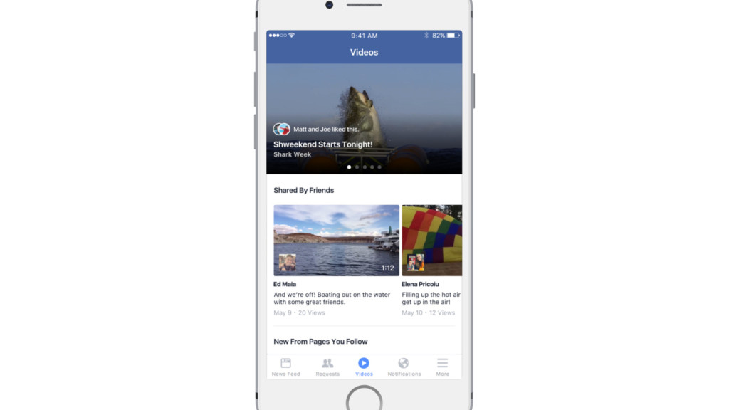 Facebook-video-tests2-1024x576