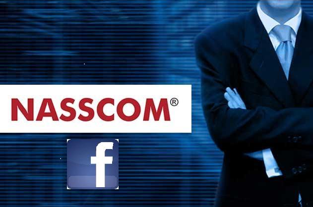 nasscom_4