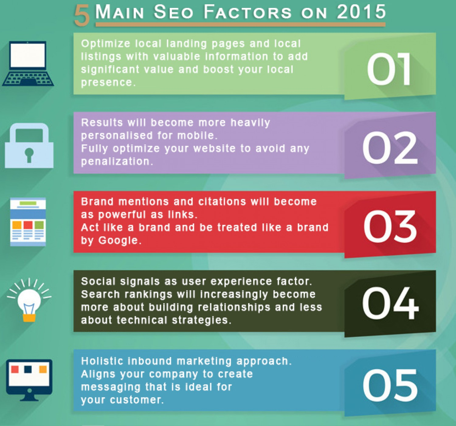 5-main-seo-ranking-factors-on-2015_54bd1bc9951b2_w1500