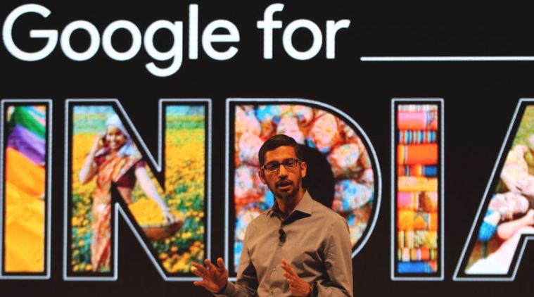 google-sunder-pichai